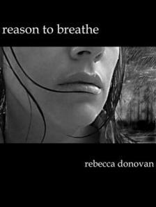 Reason to Breathe Cover Original