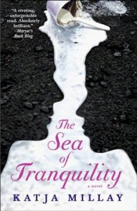 The-Sea-of-Tranquility-by-Katja-Millay cover