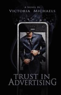 Trust in Advertising cover