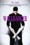 Wallbanger Cover