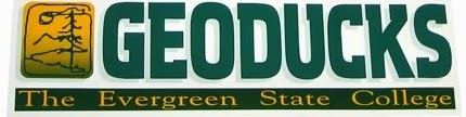 Evergreen State College Resized