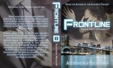FRONTLINE Full Cover