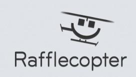 rafflecopter-logo-01-453x258