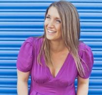 Samantha Towle