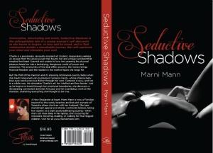 Seductive Shadows Full Cover