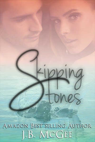 Skipping Stones cover