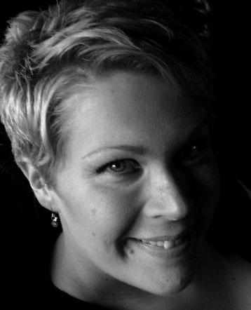 Amy Queau Author pic