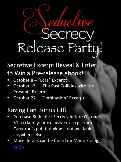 Seductive_Secrecy_Release_Party[1]