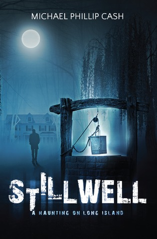 Stillwell cover