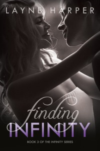 Finding Infinity Cover