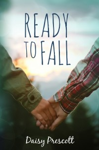 Ready To Fall single cover