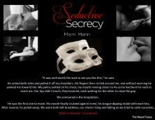 Secrecy Teaser Pic 1