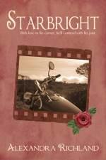 Starbright Cover