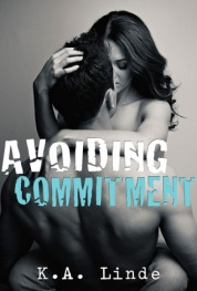 Avoiding Commitment - KA Linde