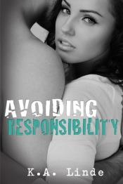 Avoiding Responsibility - KA Linde
