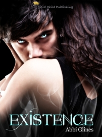 Existence - Abbie Glines