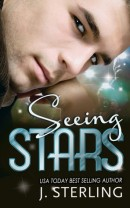 Seeing Stars - J Sterling
