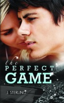 The Perfect Game - J Sterling