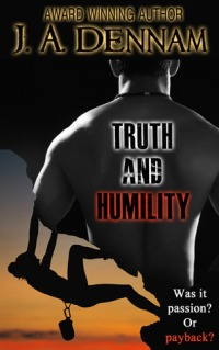 Truth and Humility Cover