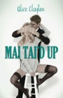 Mai Tai'd Up Cover