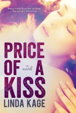 Price of a Kiss Cover