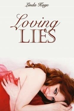 Loving Lies Cover