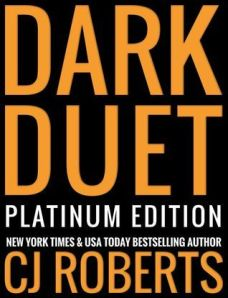 Dark Duet Platinum Edition Cover