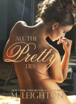All the Pretty Lies Cover