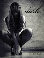 Captive in the Dark Cover