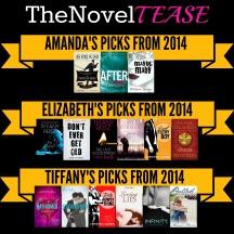 TNT 2014 Picks
