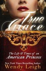 True Grace Cover