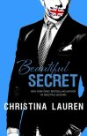 Beautiful Secret Cover