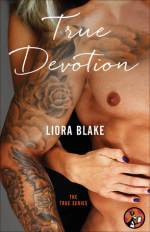 True Devotion Cover