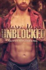 Unblocked Cover