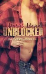 Unblocked Episode Two Cover