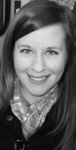 Alexandra Richland
