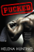 Pucked Cover