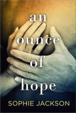 An Ounce of Hope Cover
