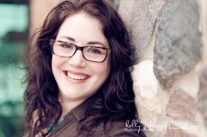 Amy E. Reichert