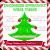 December Giveaway WEEK 3