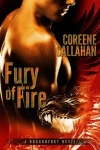 Fury of Fire Cover
