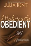 Maliciously Obedient Cover