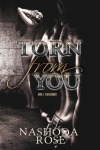 Torn From You Cover