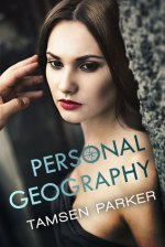 personal-geography-cover