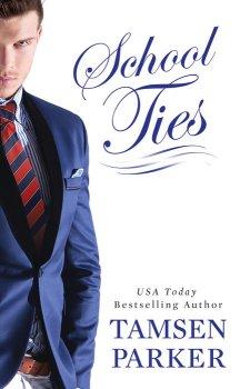 school-ties-cover